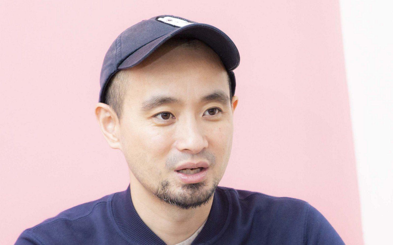 株式会社ワンモア 代表取締役CEO 沼田健彦氏