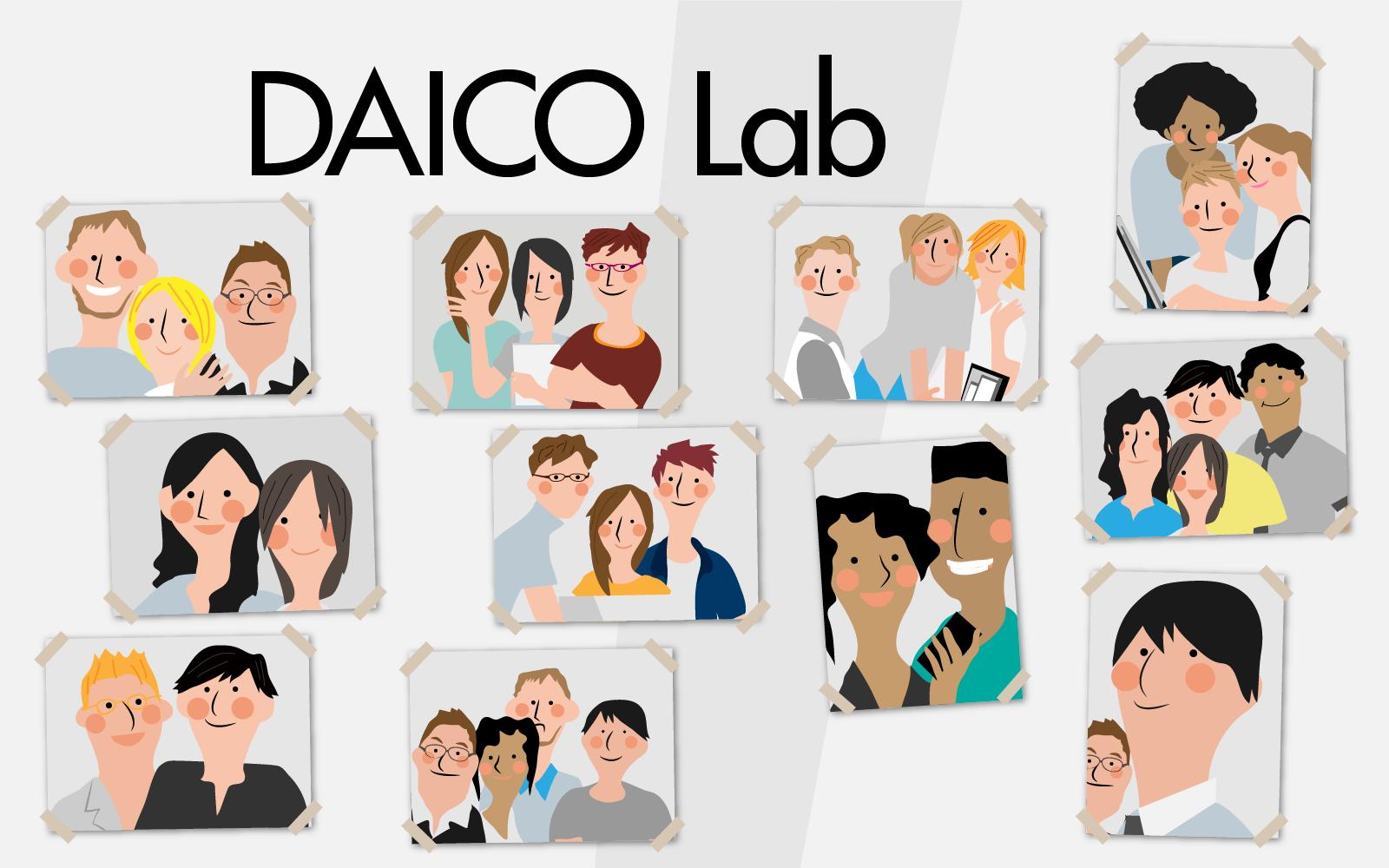 DAICOオープンソースフレームワーク #04 TokenController.solの実装