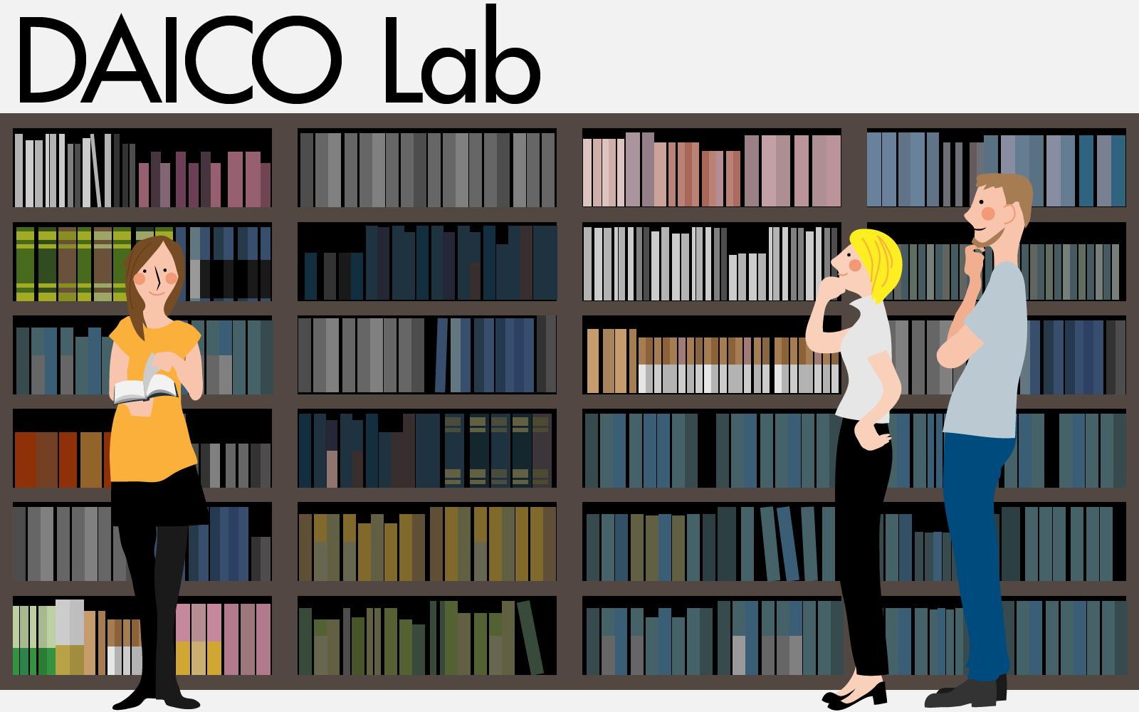 DAICOオープンソースフレームワーク #05 DaicoPool.sol の実装