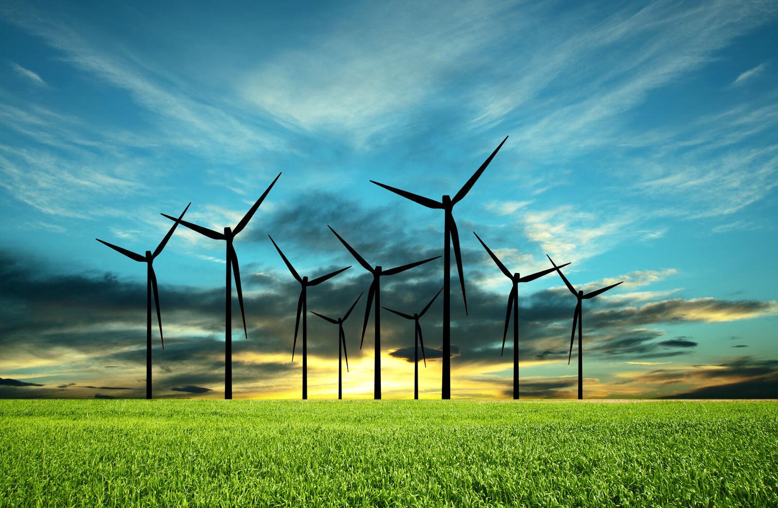 エネルギービジネスとブロックチェーン #2インフラ民主化時代の資金調達