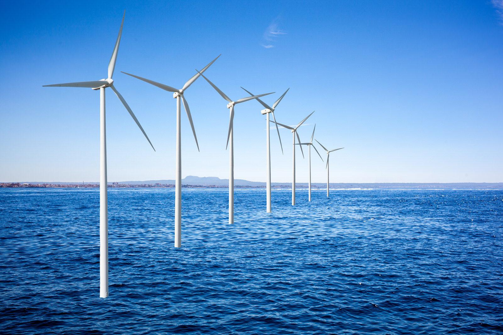 エネルギービジネスとブロックチェーン#3電力取引プラットフォームに第二の波を起こすには