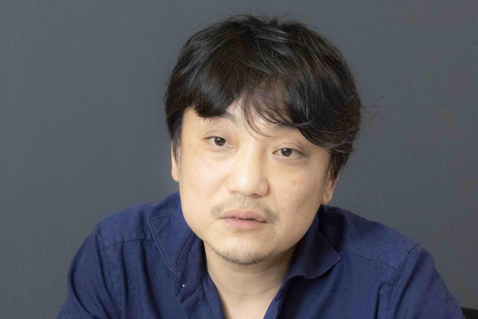 國光宏尚氏 株式会社フィナンシェ Founder/株式会社gumi 代表取締役会長