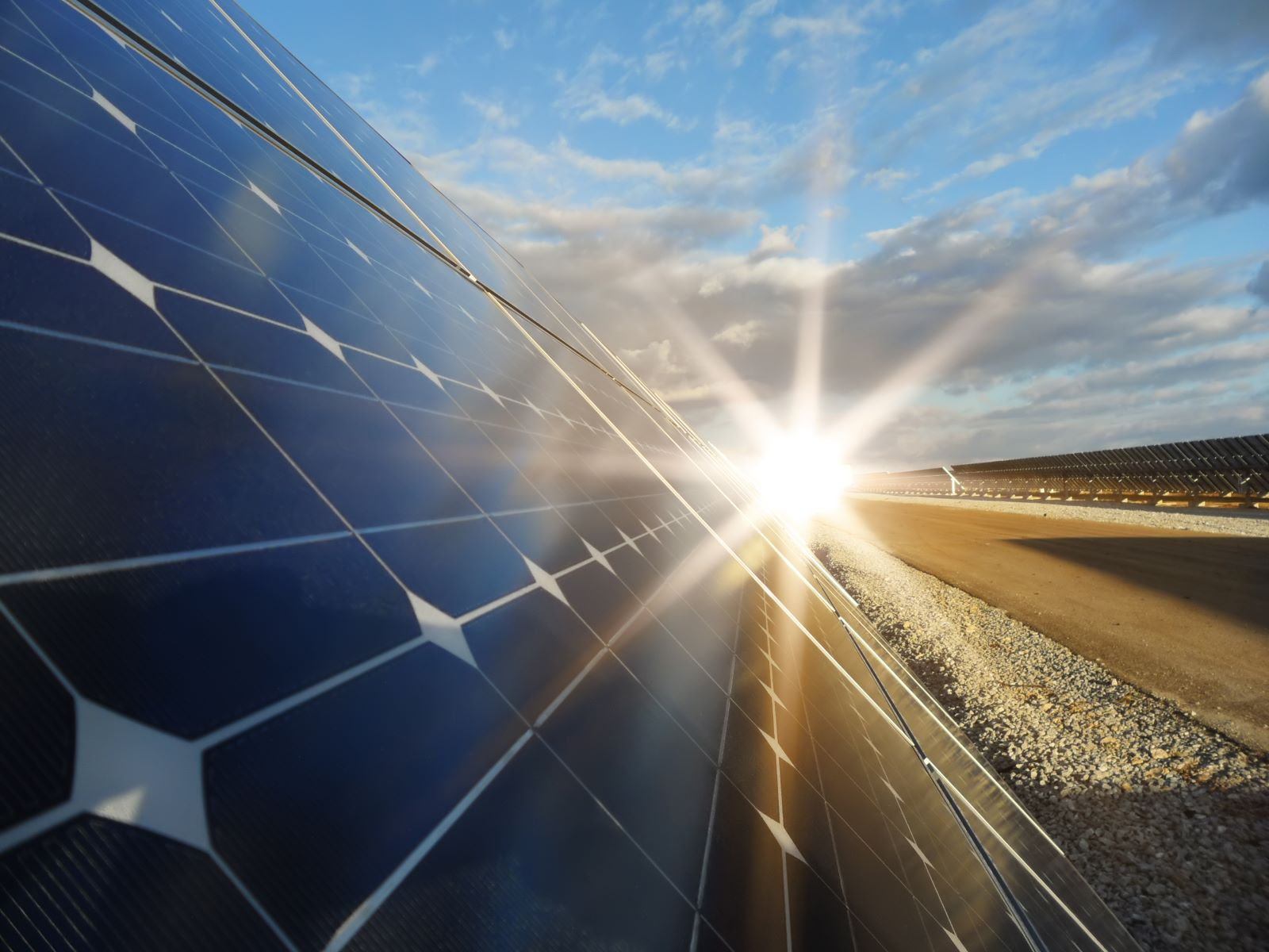 エネルギービジネスとブロックチェーン #04 エネルギー分野のICO最新動向