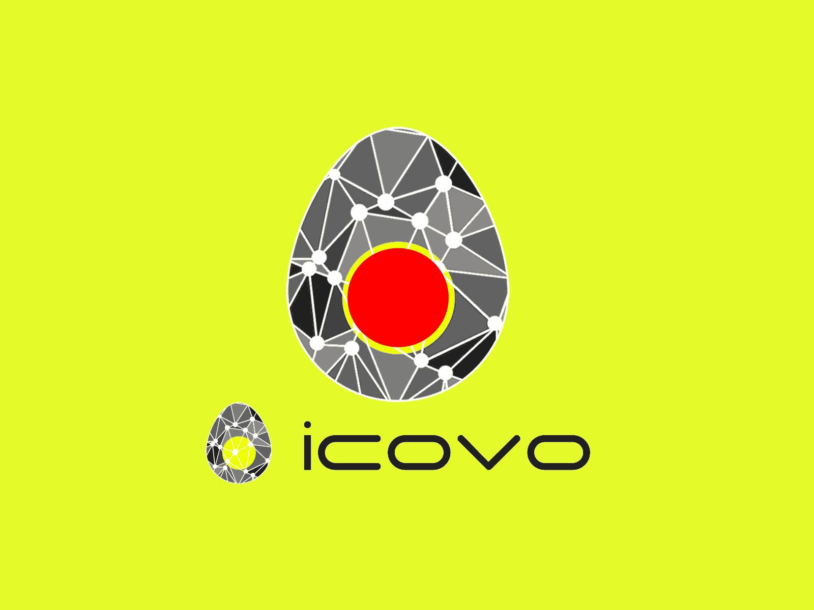 [プレスリリース]トークンエコノミープラットフォームを提供しているICOVO AGが日本企業向けにプロダクトの開発支援を目的とした、100%子会社ICOVO Japanを設立。
