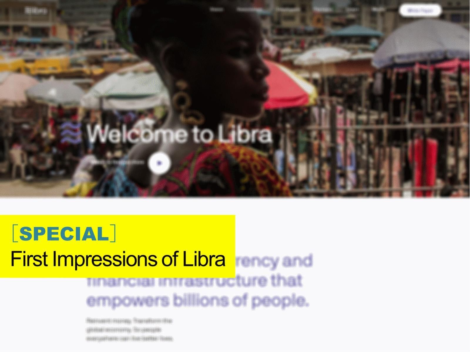 [緊急取材]ブロックチェーン業界は「Libra」をどう捉えたか? 有識者たちの第一印象