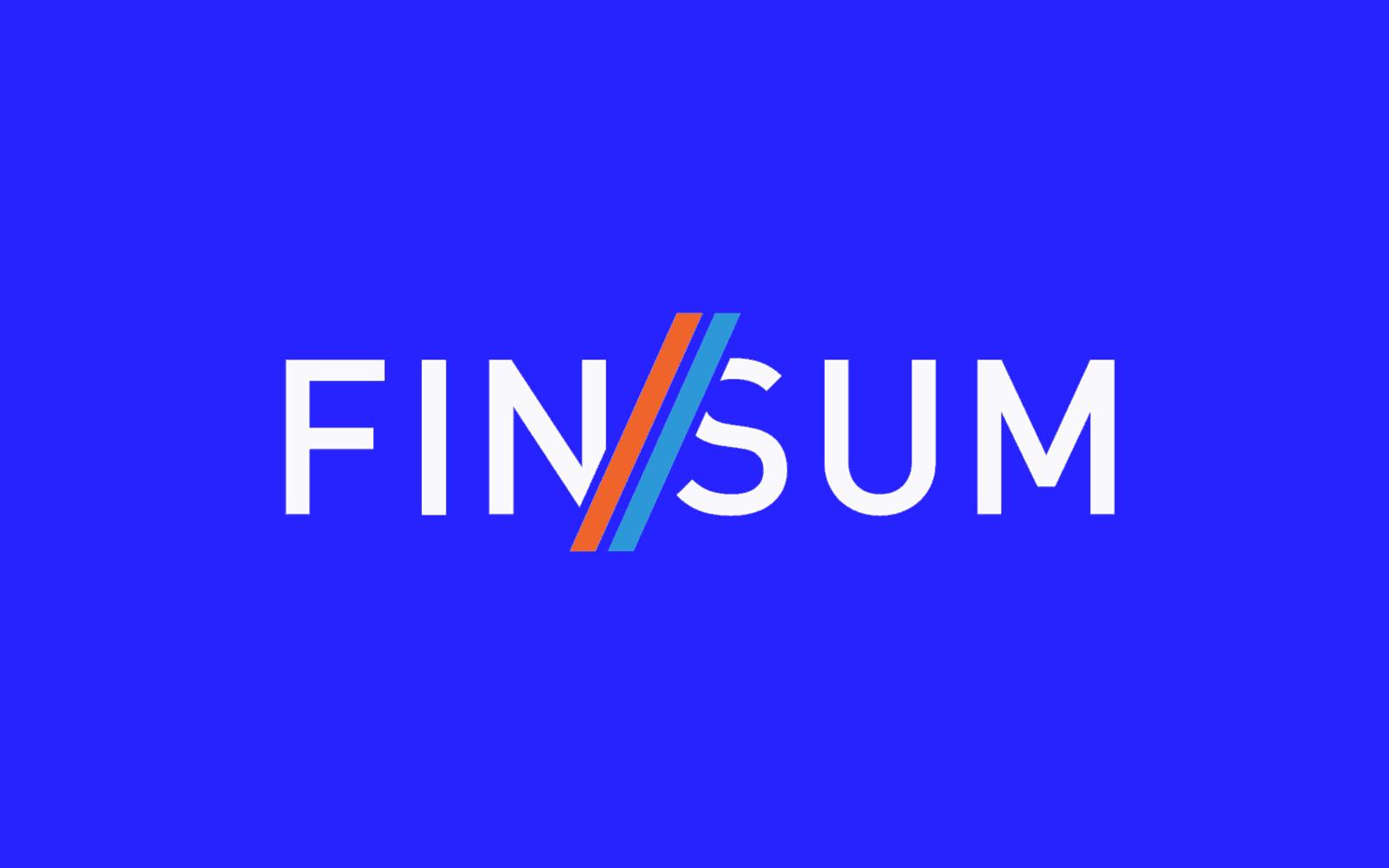 [プレスリリース]「FIN/SUM(フィンサム)2019」9月に開催
