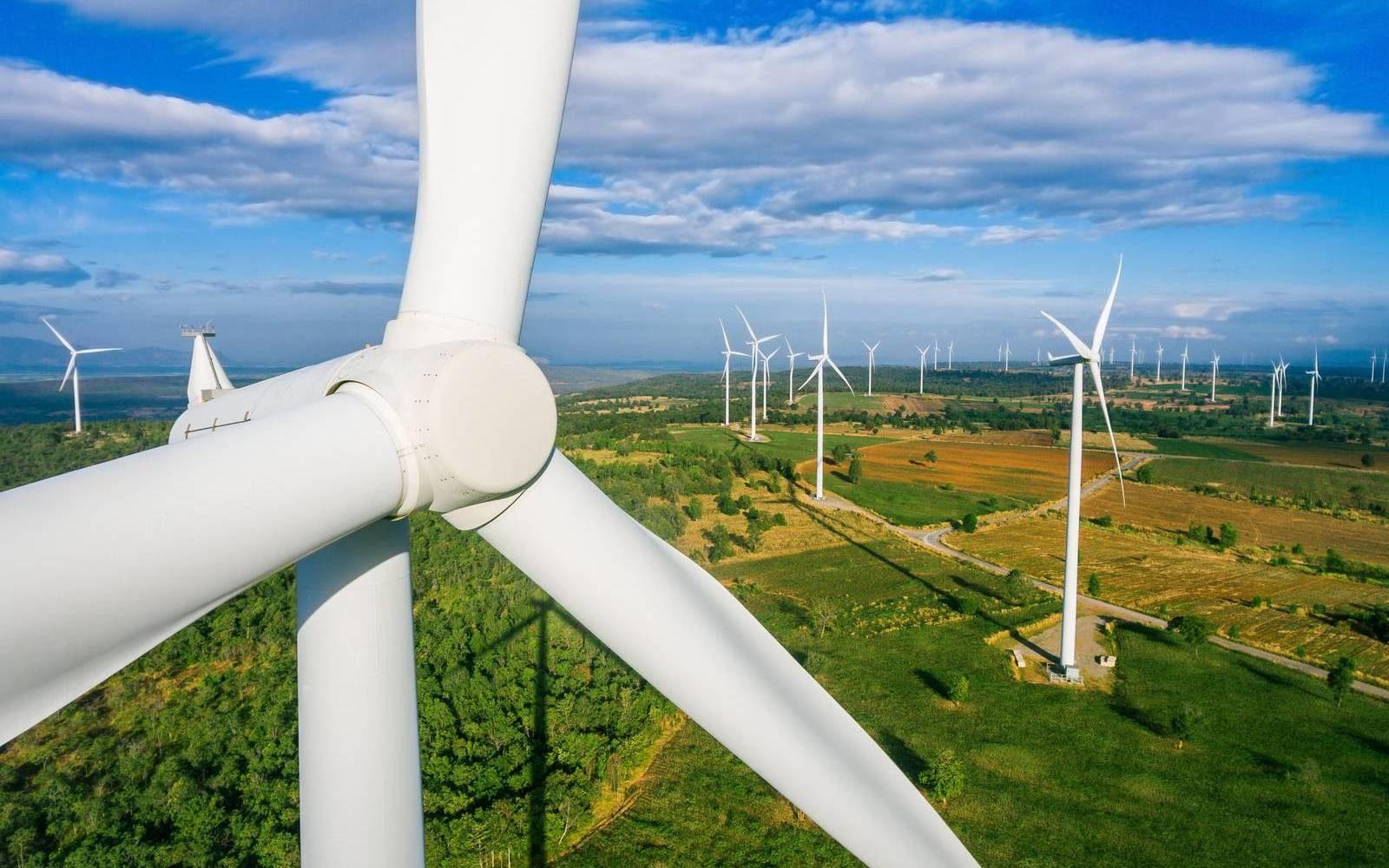 エネルギービジネスとブロックチェーン #5(最終回) 適用分野の分析から見る今後の注目分野とは