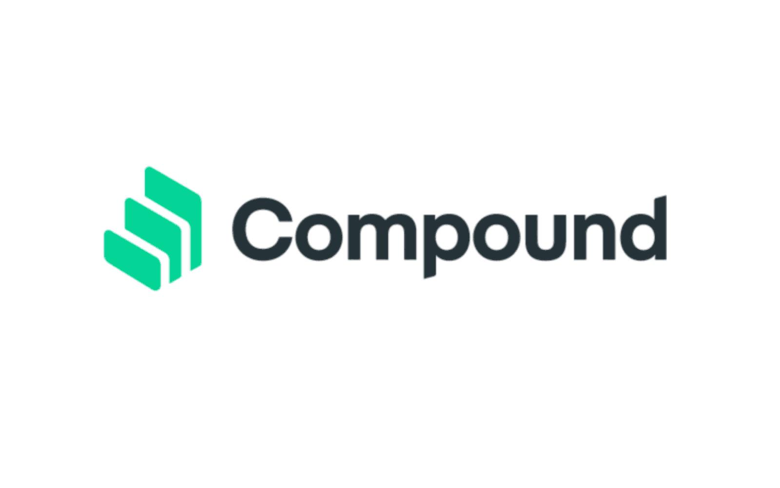 「Compound」でLending Dappを作ってみる