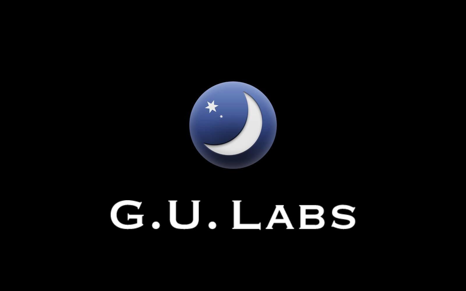 [プレスリリース]ウェブブラウザLunascape事業の買収およびソニー株式会社との共同研究開始のお知らせ~Lunascape Mobileの新バージョンも本日リリース~