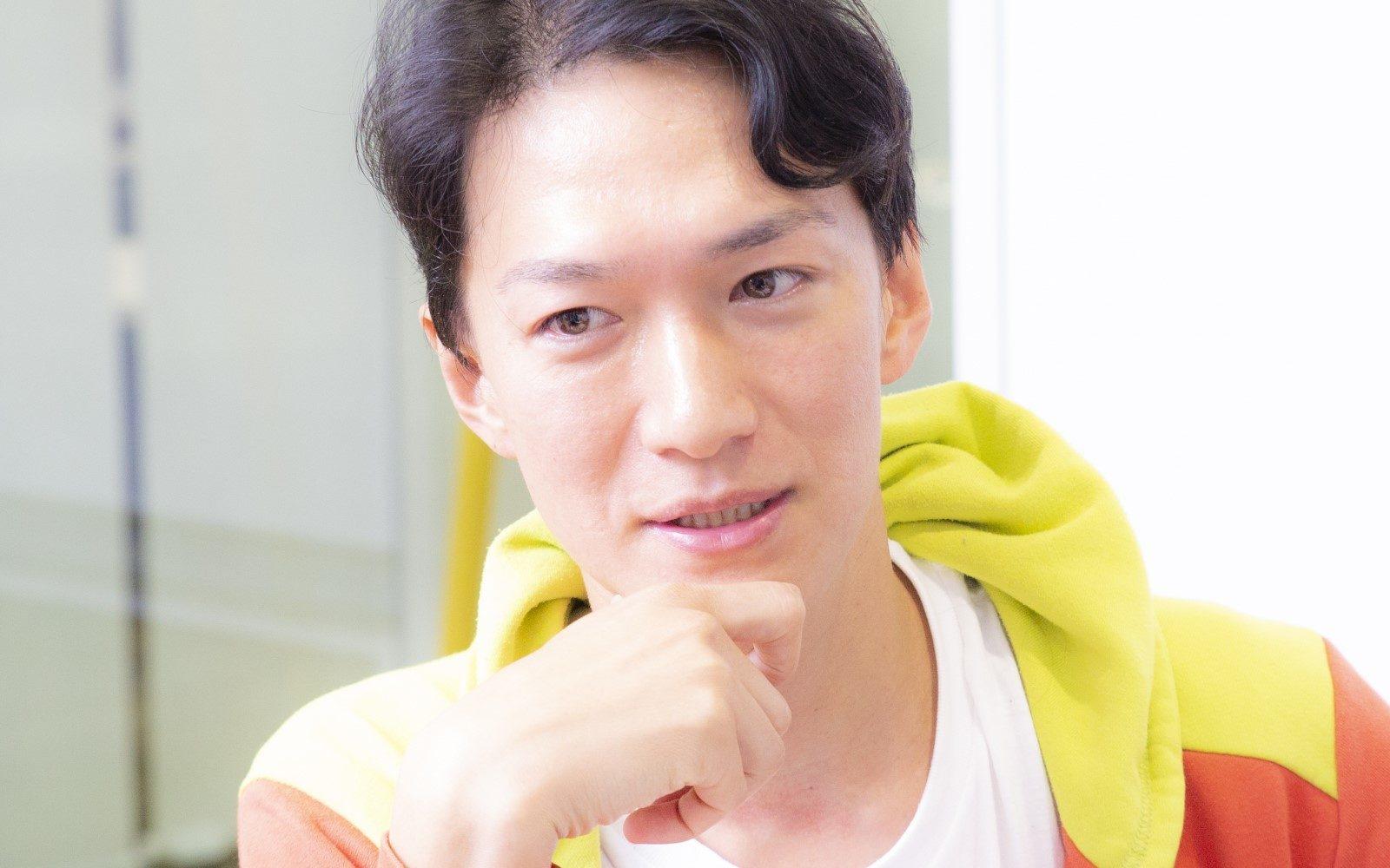 DApp market pioneer: Good Luck 3 Inc. CEO Kazuhisa Inoue #02 – Putting all types of entertainment on the blockchain