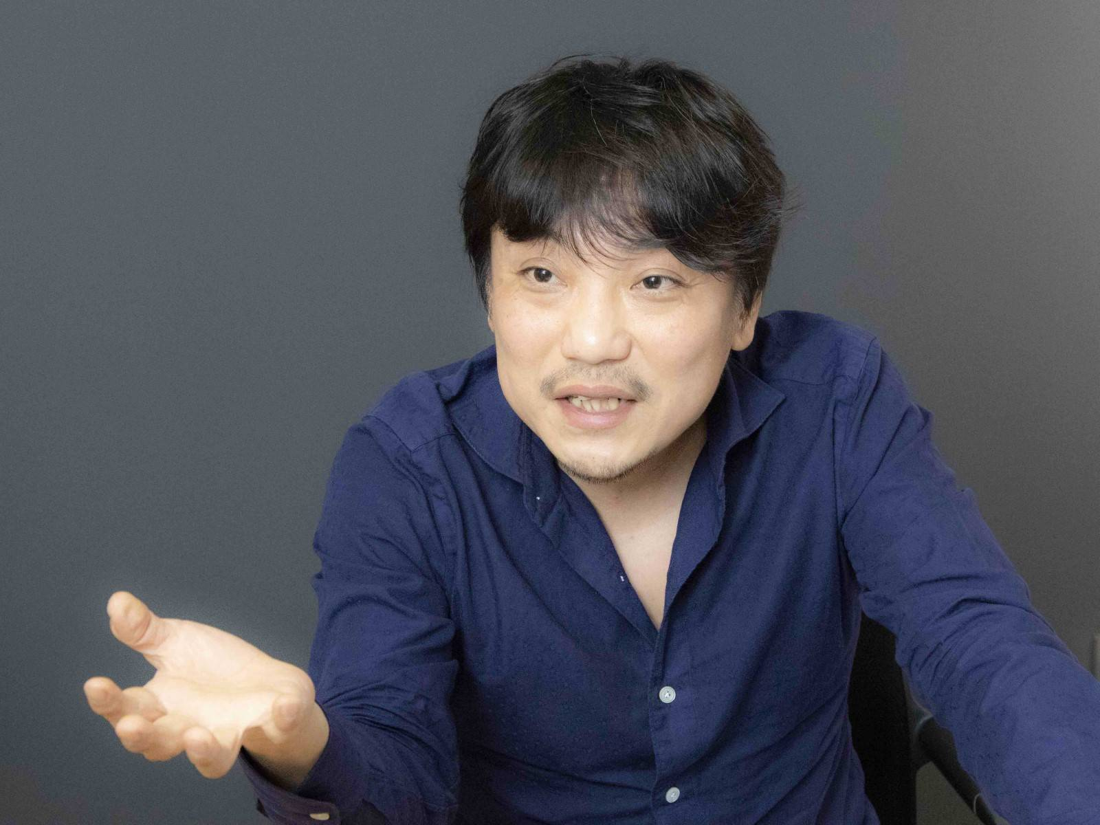 """""""FiNANCiE"""" aims to be the next Facebook or Instagram, but what is it? Founder Hironao Kunimitsu's successful blockchain scenario"""