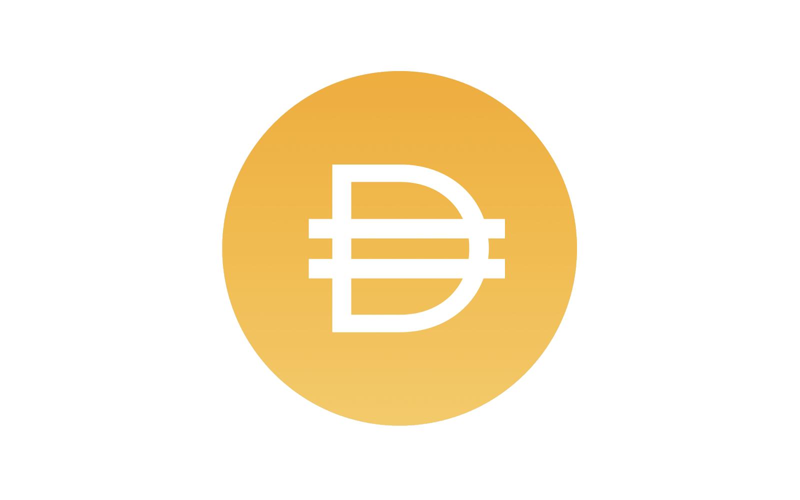 The Dai Savings Rate (DSR)